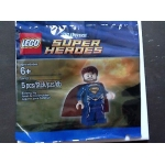 LEGO DC Superheroes Jor-EL 5001623 NEW SEALED