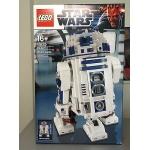 LEGO Star Wars R2-D2 10225 NISB