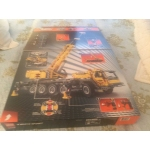 Lego 42009  mobile Crane