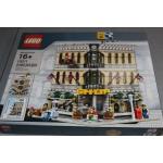 Lego Grand Emporium - 10211 - New In Box