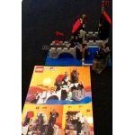 6075 Wolfpack Tower
