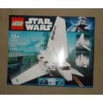 Lego 10212 Star Wars Imperial Shuttle UCS