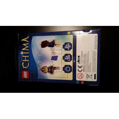 Chima Laval LEDLite Key Light  Model LGL-KE35 New Unopened