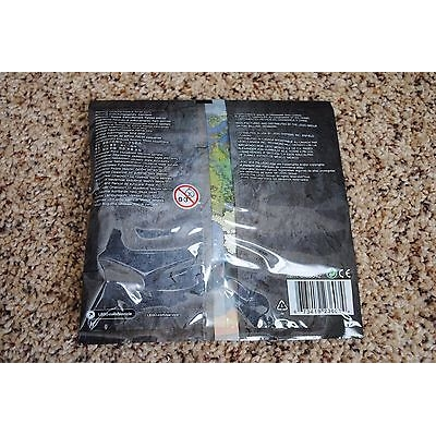 Bionicle Hero Pack Polybag 5002941 - BRAND NEW, SEALED
