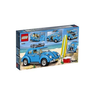 LEGO® Creator Expert Volkswagen Beetle 10252