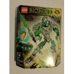 Bionicle 71305 Lewa Uniter of Jungle - Retired