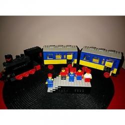 https://brick-classifieds.s3.amazonaws.com/thumb_1431983823-1431983823670978591431983823.jpg