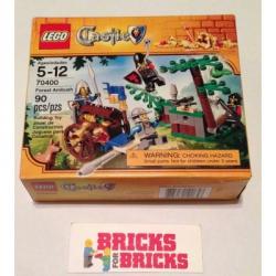 https://brick-classifieds.s3.amazonaws.com/thumb_1461444780-1461444780156088311461444780.jpg