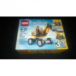 31014 Power Digger