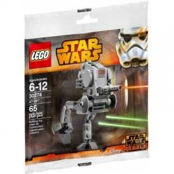 LEGO 30274 - Star Wars AT-DP - Polybag Set